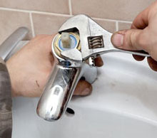 Residential Plumber Services in Sacramento, CA